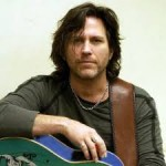 Kip Winger Post Photo
