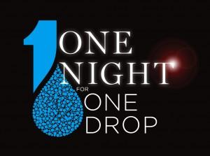 1night1drop