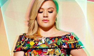Kelly Clarkson Piece by Piece Review | Headphones and Speakers Blog